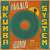 ¡Bailalo Duro! by Nkumba System