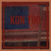 Kon Tiki von Various Artists