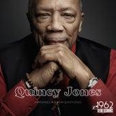 Memorable Album by Quincy Jones by Quincy Jones