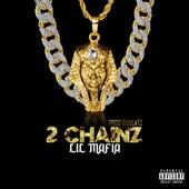 2 Chainz de Lil Mafia