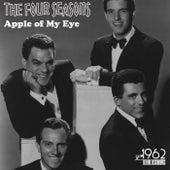 Apple of My Eye von The Four Seasons