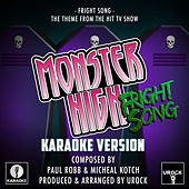 Fright Song (From