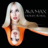 Heaven & Hell van Ava Max