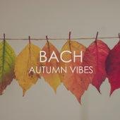 Bach Autumn Vibes von Johann Sebastian Bach