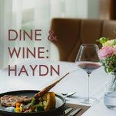 Dine & Wine: Haydn von Joseph Haydn