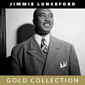 Jimmie Lunceford - Gold Collection by Jimmie Lunceford