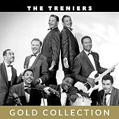 The Treniers - Gold Collection fra The Treniers