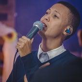 Canções Que Marcam (Ao Vivo) de Israel Ferreira