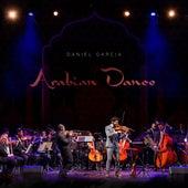 Arabian Dance de João Neto & Frederico