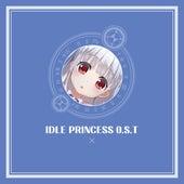 Idle Princess (Original Game Soundtrack) de Yewon Jung