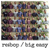 Big Easy von Rebop
