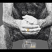 It's Official by Joint Heirs