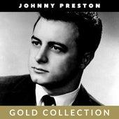 Johnny Preston - Gold Collection de Johnny Preston