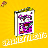 Spaghetti Beats by Various Artists
