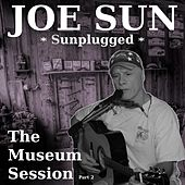 Sunplugged - The Museum Session, Pt. 2 by Joe Sun