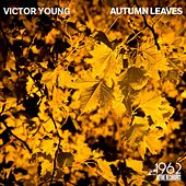 Autumn Leaves by Victor Young