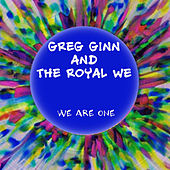 We Are One by Greg Ginn