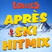 Après Ski Hitmix by Lollies