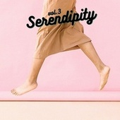 Serendipity, vol. 3 de Various Artists