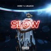 Slow de Moret