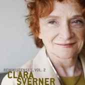 Reminiscences, Vol. 2 by Clara Sverner
