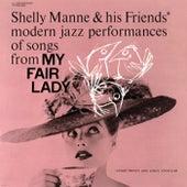 My Fair Lady by Shelly Manne