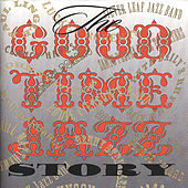 Good Time Jazz Story by Various Artists