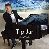 Tip Jar von Chris Wade