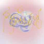 Lionsong (Julian Huxtable Remix) by Björk