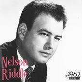 Nelson Riddle von Nelson Riddle