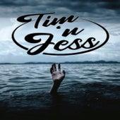 Rescue Me by Tim 'n Jess