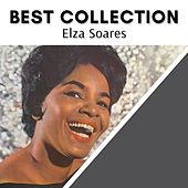 Best Collection Elza Soares by Elza Soares