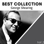 Best Collection George Shearing, Vol. 2 by George Shearing