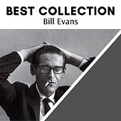 Best Collection Bill Evans de Bill Evans