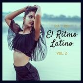 El Ritmo Latino, Vol. 2 by Various Artists
