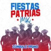 Fiestas Patrias Mix de Grupo Zúmbale Primo