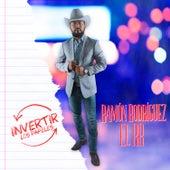 Invertir los Papeles von Ramón Rodríguez El RR