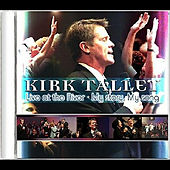 Live At the River (My Story, My Song) by Kirk Talley
