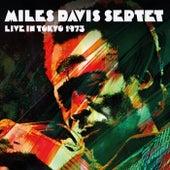 Live in Tokyo 1973 by Miles Davis