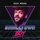 Smalltown Boy de Ricky Merino