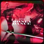 Moneydance de Rojas