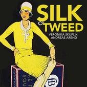 Silk & Tweed de Veronika Skuplik