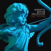 Love Letters de Acoustic Guitar Collective