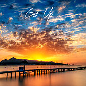 Get Up by Masala Roo