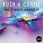 No 2 Ways About It von Bush