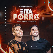 Eita Porra de Lipe Lucena
