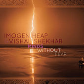 Minds Without Fear de Imogen Heap