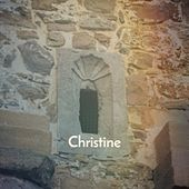 Christine de Various Artists