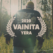 Vainita de El Yera