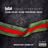 Gucci Everything by Red Cafe